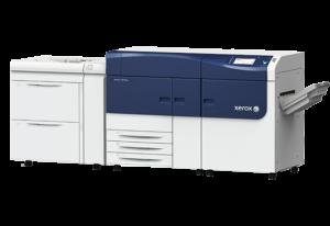 Prensa Xerox Versant 2100 300x206 Productos de Ocasión