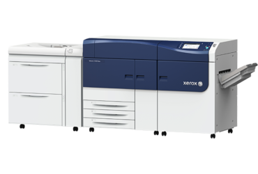 Prensa Xerox Versant 2100 370x250 Equipos de Producción