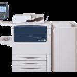 Prensa a color Xerox C75 150x150 Productos de Ocasión