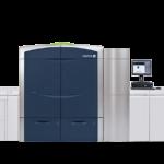 Prensas a color 800i1000i 150x150 Impresoras de Producción