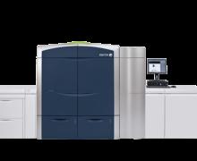 Prensas a color 800i1000i 220x180 Cribsa Document Services