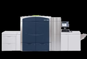 Prensas a color 800i1000i 300x206 prensas a color 800i1000i