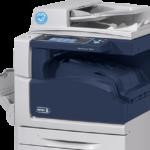 WorkCentre 5945i5955i 150x150 Impresoras de Oficina