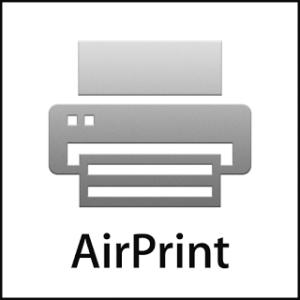 airprint 300x300 airprint