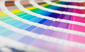 administracion de color 300x182 administracion de color