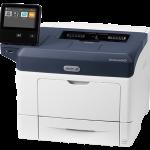 Impresora Xerox VersaLink B400 150x150 Impresoras blanco y negro