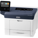 Impresora Xerox VersaLink B400 150x150 Impresoras de Oficina