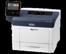 Impresora Xerox VersaLink B400 220x180 Cribsa Document Services