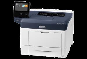 Impresora Xerox VersaLink B400 300x206 Impresoras y multifuncionales de Oficina