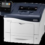 Impresora color Xerox VersaLink C400 150x150 Impresoras de Oficina
