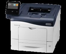 Impresora color Xerox VersaLink C400 220x180 Cribsa Document Services