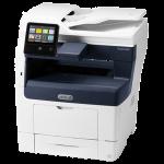 Multifuncional Xerox VersaLink B405 150x150 Impresoras multifunción en color