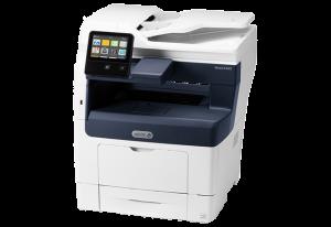 Multifuncional Xerox VersaLink B405 300x206 Renting de Impresoras Xerox