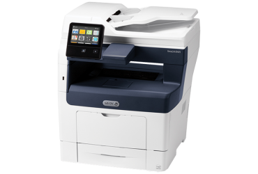 Multifuncional Xerox VersaLink B405 370x250 ConnectKey