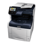 Multifuncional en color Xerox VersaLink C405 2 150x150 Impresoras multifunción en color