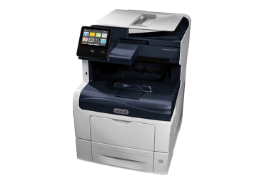 Multifuncional en color Xerox VersaLink C405 2 370x250 Productos de Oficina