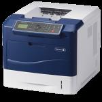 Phaser 4622 150x150 Impresoras blanco y negro