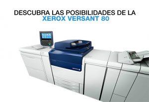 Posibilidades de la Prensa Xerox Versan t80 300x206 Posibilidades de la Prensa Xerox Versan t80