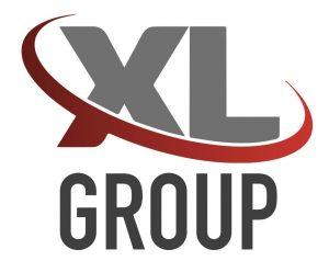 XLGroup Cribsa Barcelona Xerox 300x238 XLGroup Cribsa Barcelona Xerox