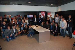 XLGroup Cribsa Xerox Barcelona 300x201 XLGroup Cribsa Xerox Barcelona