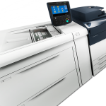 Prensa Xerox Versant 180 150x150 Impresoras de Producción
