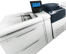 Prensa Xerox Versant 180 220x180 Cribsa Document Services