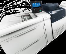 Prensa Xerox Versant 180 220x180 Cribsa Document Services