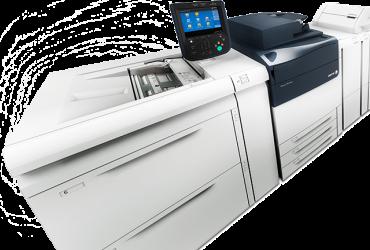 Prensa Xerox Versant 180 370x250 Equipos de Producción