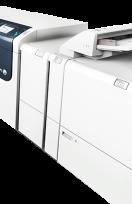 Prensa Xerox Versant 3100