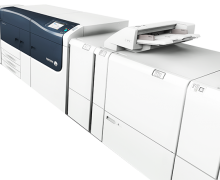 Prensa Xerox Versant 3100 220x180 Cribsa Document Services