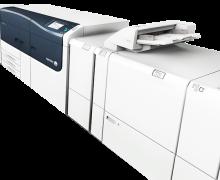 Prensa Xerox Versant 3100 220x180 Cribsa Document Services