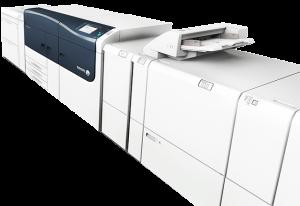Prensa Xerox Versant 3100 300x206 Prensa Xerox Versant 3100
