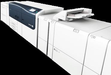 Prensa Xerox Versant 3100 370x250 Equipos de Producción