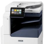 VersaLink B7025B7030B7035 150x150 Impresoras con función ConnectKey