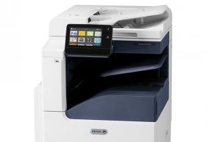 VersaLink B7025B7030B7035 300x206 Impresoras y multifuncionales de Oficina