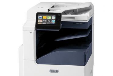 VersaLink B7025B7030B7035 370x250 Productos de Oficina