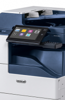 Impresoras Multifuncionales A3  Xerox AltaLink Serie B8000