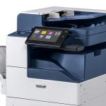 Xerox AltaLink Serie B8000 150x150 Impresoras de Oficina