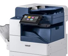 Xerox AltaLink Serie B8000 220x180 Cribsa Document Services