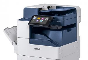Xerox AltaLink Serie B8000 300x206 Impresoras y multifuncionales de Oficina