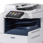 Xerox AltaLink Serie C8000 150x150 Impresoras de Oficina