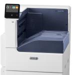 Xerox VersaLink C7000 150x150 Impresoras con función ConnectKey