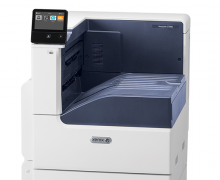 Xerox VersaLink C7000 220x180 Cribsa Document Services
