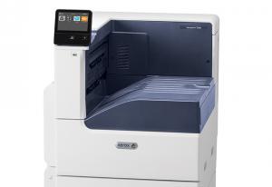 Xerox VersaLink C7000 300x206 Impresoras y multifuncionales de Oficina