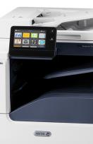 Impresora Multifuncional A3 a color Xerox® VersaLink® C7020/C7025/C7030