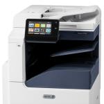 Xerox Versalink 7030C 150x150 Impresoras de Oficina