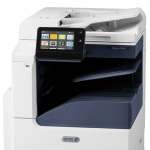 Xerox Versalink 7030C 150x150 Impresoras con función ConnectKey