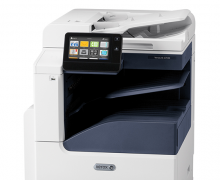 Xerox Versalink 7030C 220x180 Cribsa Document Services