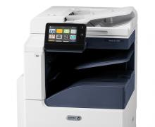 Xerox Versalink 7030C 220x180 Cribsa Document Services