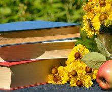 books 1757734 1920 220x180 Cribsa Document Services